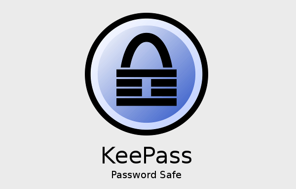 Install-KeePass-in-Linux-Mint-Ubuntu