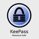 KeePass: un potente y gratuito gestor de contraseñas