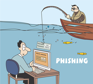 Phishing_Blog