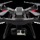 Drones, ¿hasta dónde podrán llegar?
