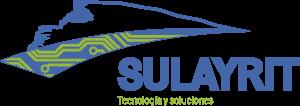 sulayrit.com