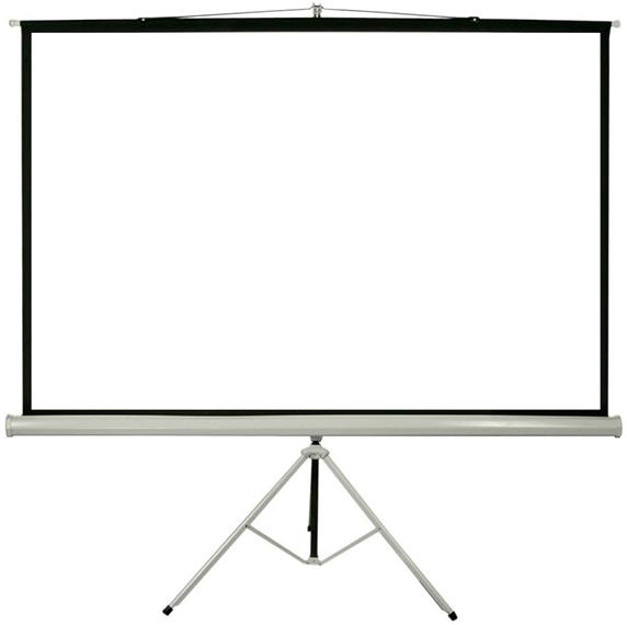 proyector-slider